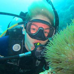 Scuba-Diver-Course-2