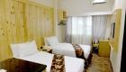2-single-beds